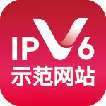 北京中山消防保安技术有限公司